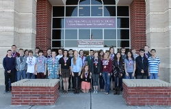 UIL Region Qualifiers May_2015.jpg