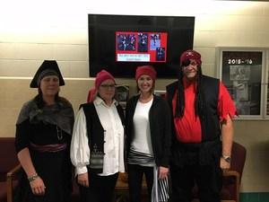 Pasadena Pirates 16 web.jpg