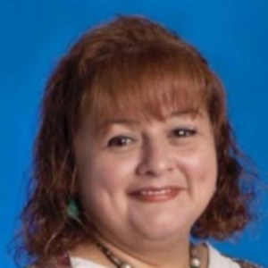 Esmeralda Vela's Profile Photo