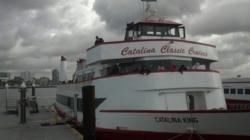CIMI boat.jpg