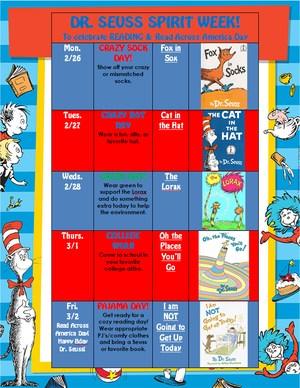 Seuss Week Image.png