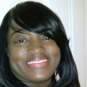 Latonia Yarbrough's Profile Photo
