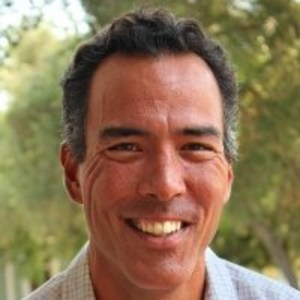 Aaron Dorlarque's Profile Photo