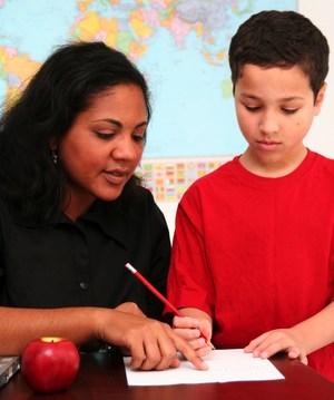 teacher-tutoring-student.jpg