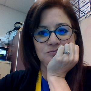 Tanya Hart's Profile Photo