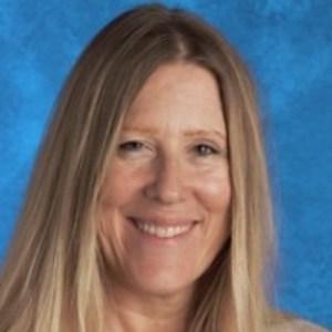Lori Blackwell's Profile Photo