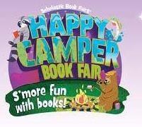 Book Fair This Week Thumbnail Image