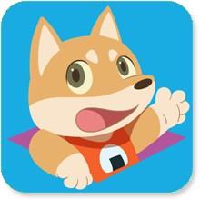 Nueva aplicación UNOi Thumbnail Image