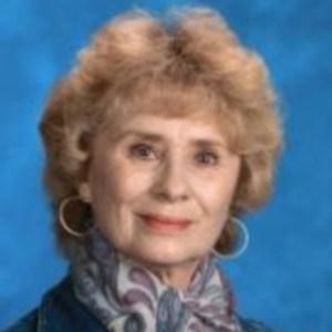 Linda Sunseri's Profile Photo