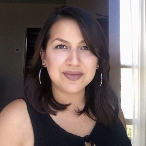 Socorro Padilla's Profile Photo