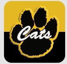 Cats Paw Logo