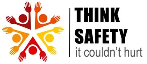 School Safety - Canon City Schools