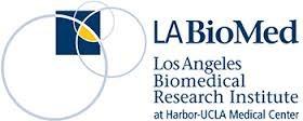 LA BioMed.jpg