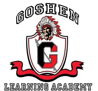 Goshen Learning Academy