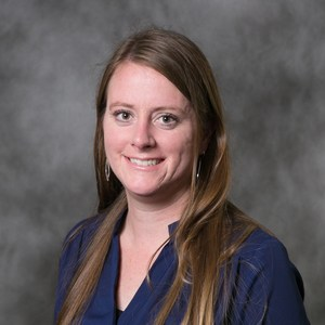 Katie Bowlin's Profile Photo