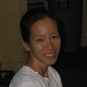 Chi Truong's Profile Photo