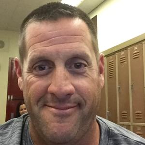 Brett Melamed's Profile Photo