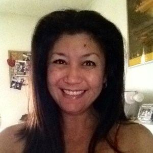 Vikki Talamoa's Profile Photo