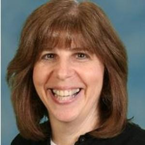 Ellen Barth's Profile Photo