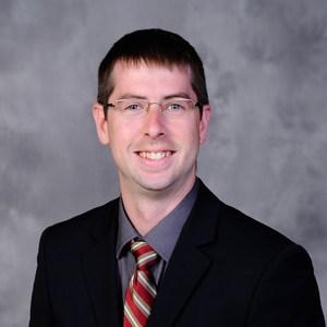Mike Kulas's Profile Photo