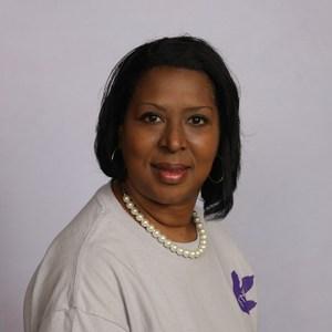 Lesa Torain's Profile Photo
