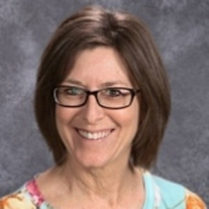Carol Dixon's Profile Photo
