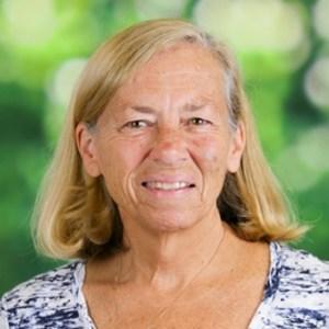 Karen Willoughby's Profile Photo
