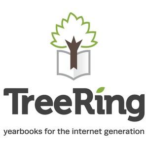 Treering.jpg