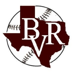 THE BRAZOS VALLEY RENEGADES (BVR) BASEBALL ORGANIZATION IS HOSTING SOME BASEBALL EVENTS AT FRANKLIN RANCH Thumbnail Image