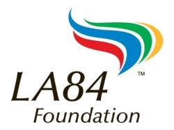LA84logo.jpg