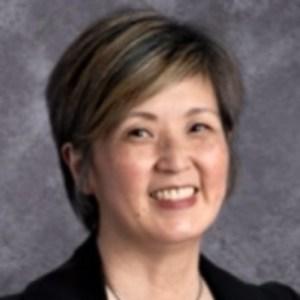 Jill Cooper's Profile Photo