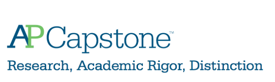 Image result for ap capstone