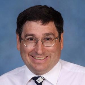 Mark Malnati's Profile Photo