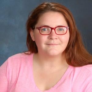 Neely Hallman's Profile Photo
