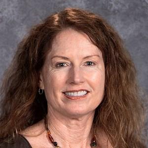 Maureen Granger's Profile Photo