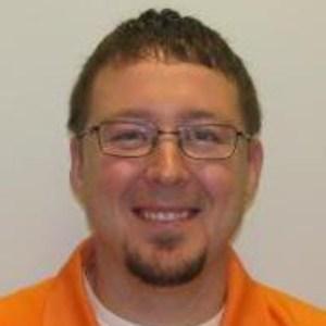 Chris Dutschmann's Profile Photo