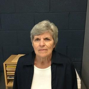 Carolyn White's Profile Photo