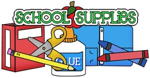 school-supplies-clip-art-15.jpg