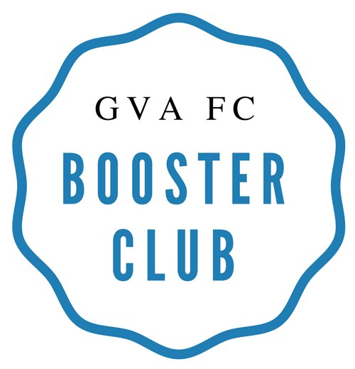 GVA FC Booster Club