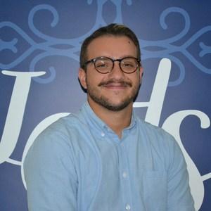 Michael Barreto's Profile Photo