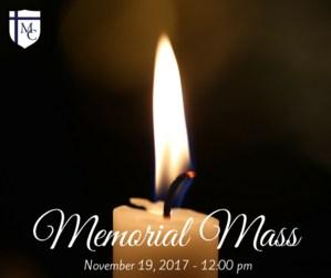 Memorial Mass Update.png