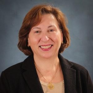 Vickie Spanos's Profile Photo