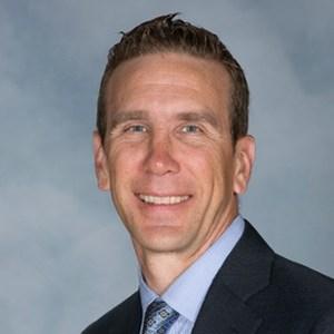 Jeff Haworth's Profile Photo