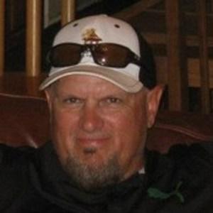 Brad Peirson's Profile Photo