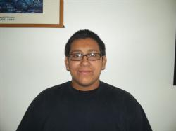 Ruben Cardiel-Sierra 11th.jpg