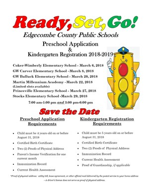 K REGISTRATION FLYER VI 2018-2019.jpg