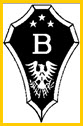 This is an image of the Beta Club logo.