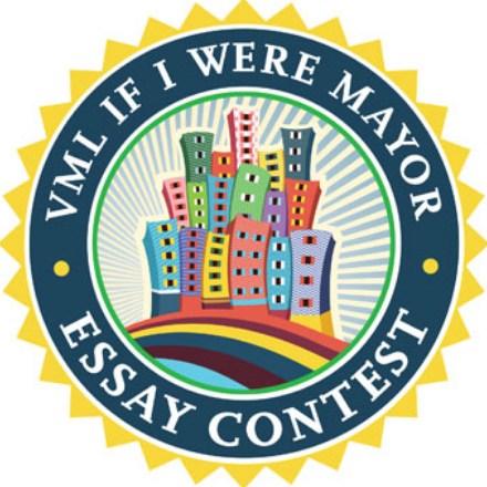 VLM If I Were Mayor Essay Contest