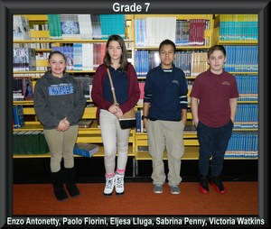 Student of the Month-Nominees-Grade 7-January.jpg