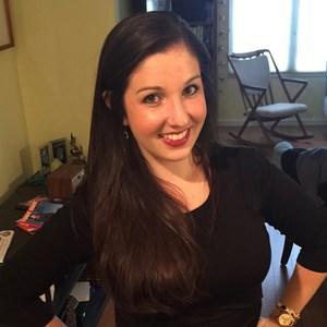 Felisa Vilaubi's Profile Photo
